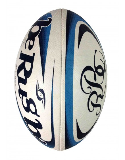 Ballon de Rugby ProMatch - Berugbe - T5 - Barbarians Rugby Club