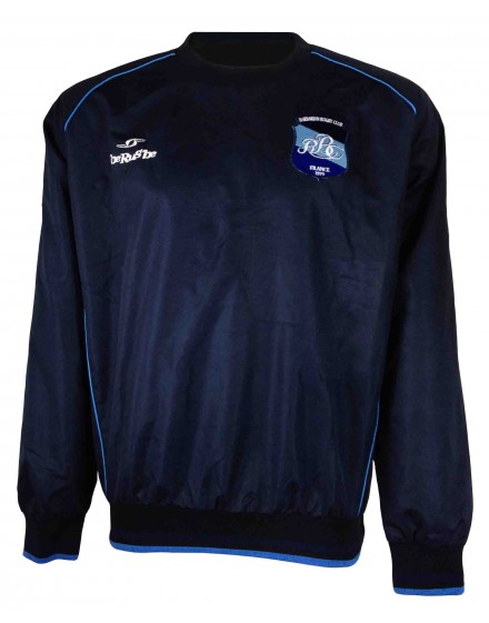Veste d'Entrainement - Berugbe - Barbarians Rugby Club